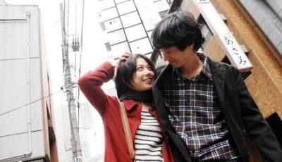 tt0976060_TOKIO_2